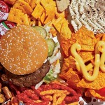 Alimente ce au un efect negativ asupra creierului