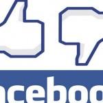 Facebook şi-ar putea pierde 80% din utilizatori până în 2017