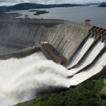 Hidroelectrica a reintrat în insolvenţă
