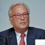 Swoboda: Ieșirea PNL de la guvernare nu este un gest foarte responsabil, nu cred că ajută foarte mult țara