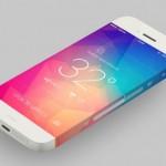 """Lovitura pregatita de Apple cu iPhone 6: """"Va fi singurul smartphone de pe piata care va avea asa ceva"""""""
