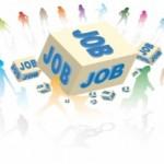 Rata şomajului a stagnat în ianuarie faţă de ultima lună a anului trecut. Câţi şomeri sunt în România