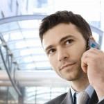 Comisia Europeana a agreat reducerea tarifelor de interconectare in telefonie din Romania. Apelurile in alte retele vor costa mai putin de la 1 aprilie 2014