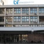 O universitate românească în Top 200 mondial