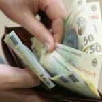 SCUMPIRI DE LA 1 APRILIE: LISTA produselor pentru care vom plăti mai mult începând de mâine