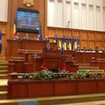 Gabriel Vlase: Aderarea României la NATO a marcat împlinirea unei aspirații – revenirea în marea familie a democrațiilor occidentale