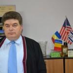"""C.C.D. BACĂU VA RELANSA  PROGRAMUL """"MANAGEMENTUL ORGANIZAŢIEI ŞCOLARE"""""""