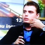 Tinerii din România salută adoptarea legii voluntariatului