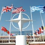 Corlăţean: Sperăm să avem o bază militară NATO permanentă în România