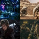 Topul cele mai scumpe productii cinematografice din istorie!