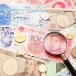China va deveni cea mai mare economie din lume în acest an, la paritatea puterii de cumpărare
