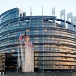 Rezultate finale ALEGERI EUROPARLAMENTARE 2014: Cum se împart mandatele în Parlamentul European