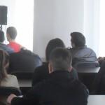 Programul naţional de educaţie alternativă pentru minorii şi tinerii din penitenciare