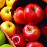 Beneficiile merelor pentru sanatate