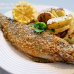 4 peşti contaminaţi şi ce să mănânci în locul lor