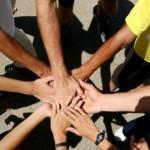 Legea voluntariatului, adoptată de Camera Deputaţilor