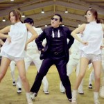 """""""Gangnam Style"""" A AJUNS LA 2 MILIARDE DE VIZUALIZĂRI pe Youtube! E PRIMUL CLIP DIN ISTORIE care reuşeşte asta"""