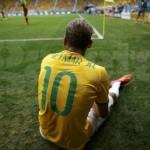 Cine cîştigă Mondialul? » Ştim optimile din Brazilia! Programul complet
