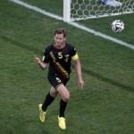 Belgia a învins Coreea de Sud, 1-0, fără să insiste şi a încheiat cu punctaj maxim
