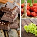 7 alimente mai bune decat orice terapie