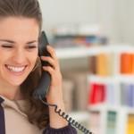 Clienții Romtelecom își pot reîncărca  orice cartela preplătită COSMOTE de la telefonul lor fix