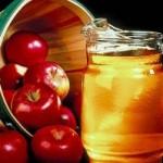 Tratamente naturale pentru arsuri la stomac