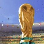 PROGRAMUL partidelor de duminică de la Cupa Mondială