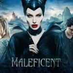 """Record pentru Angelina Jolie! """"Maleficent"""", castiguri de box-office de 170 milioane $ in doar trei zile!"""
