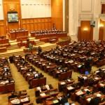 Proiectul Guvernului de reducere a CAS cu 5% din octombrie 2014, aprobat de Senat