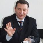 Primarul Bacăului, a fost eliberat. El va fi cercetat sub control judiciar