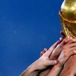 Programul partidelor de luni de la Cupa Mondială