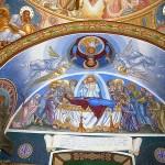 Postul Adormirii Maicii Domnului, postul Sfintei Marii: Ce trebuie să facă toţi creştinii marţea şi joia