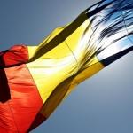 Cele mai de încredere instituţii din România sunt primăriile, Armata şi Biserica