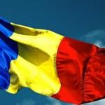 29 iulie Ziua Imnului Național al României