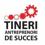 """Patru tineri din Bacău au primit sprijin financiar și consultanță pentru dezvoltarea unor afaceri proprii în cadrul proiectului""""Tineri Antreprenori de Succes"""""""
