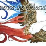 BĂCĂUANI INVITAŢI LA ZIUA AMERICII, SĂ SĂRBĂTORIM PRIETENIA AMERICANO- ROMÂNĂ!