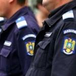 """Patru ofiţeri din promoţia 2014 ai Academiei de Poliţie """"Alexandru Ioan Cuza"""", incadraţi la IJJ Bacău"""