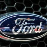 Ford și-a redus estimările de profit pentru 2014