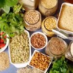 Alte surse bune de proteine in afara de carne