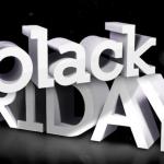 BLACK FRIDAY 28 noiembrie 2014. LISTA MAGAZINELOR participante la runda a doua de REDUCERI