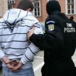 Posesori de mandate de executare a pedepsei cu închisoarea, depistați