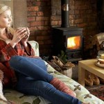 Alimentele care ne pot proteja de frig