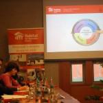 Peste 2.000 de elevi și studenți din Bacău învăța cum să acționeze în caz de cutremur