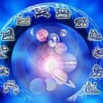 Horoscopul saptamanii 2-8 februarie 2015