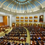 Parlamentul a luat act de demisia lui George Maior din funcția de director al SRI