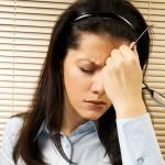 Cum sa elimi stresul de zi cu zi