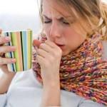 Remedii naturiste pentru tusea productivă