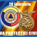 Ziua Protectiei Civile