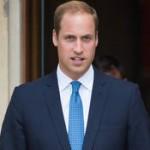 Prințul William este angajat ca pilot la serviciul aviatic de urgență