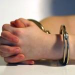 Cercetat pentru tâlhărie calificată, în stare de arestare preventivă
